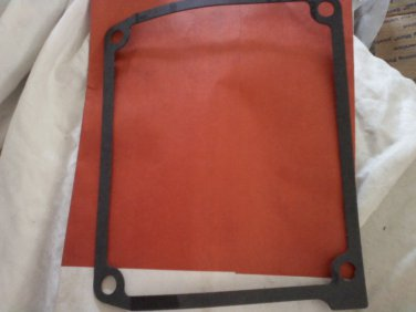 272010 BRIGGS & STRATTON ROCKER COVER GASKET
