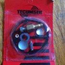 Tecumseh 631029 Carburetor Repair Kit