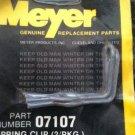 07107 Meyer Spring Clip Qty 2