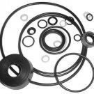 15707 MEYER BASIC SEAL KIT 15707 FOR MEYER E60 PUMP