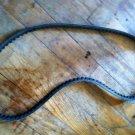 PL1443 Bunton Belt  for Lawnboy, John Deere, Bunton