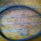 """MTD 754-0281, 954-0281  5/8 x 44"""" BELT FOR  300 & 400 SERIES-TRACTOR WITH 38"""" DECK"""