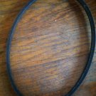3L 250 Belt MBL V Belt Measuring 25""