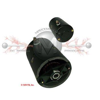 70091739, 70092312, 70092359 Motor for Waltco  Unit 1 Post