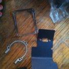185006011, 185006011 Redmax Gasket Kit