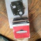 391681 Briggs & Stratton Carburetor Diaphragm Kit