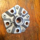 Murray 55962, 455962 Spindle Housing