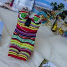 Dreamer Sock Toy