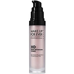 HD Microperfecting Primer 7 Pink by make up for ever