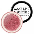 Glitters Pink 8 - metallic hot pink by Make up for ever