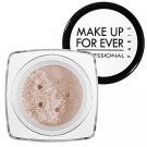 MAKE UP FOR EVER Diamond Powder Champagne 11 - champagne beige shimmer