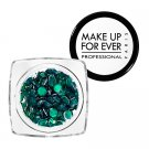MAKE UP FOR EVER Strass 16 - emerald green