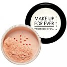 MAKE UP FOR EVER Super Matte Loose Powder Apricot Beige 52