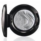 MAC Glamour Daze Extra Dimension, *Evening Grey* Eye Shadow