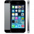 iPhone 5S 16GB Sim Free Unlocked - Space Grey
