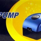 Aleas Aquarium Air Pump