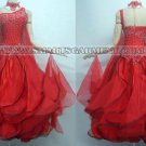 design ballroom dress:BD-SG2648