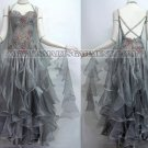 discount ballroom dress:BD-SG2647