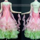 ballroom dress shop:BD-SG2557