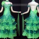 cheap ballroom dress:BD-SG2555