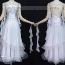 ballroom dress for children:BD-SG2542