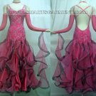 ballroom dress for sale:BD-SG2539