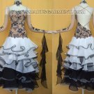 ballroom dress shop:BD-SG2537