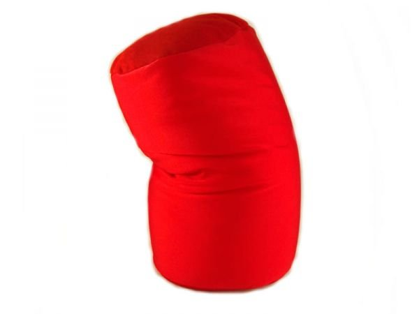 Extreme Squishy Cushion Red