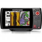 "Humminbird HELIX 7 Fish Finder GPS - 7"" 409850-1KVD"