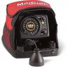 MarCum LX-5I Dual Beam Color Fish Flasher System LED