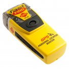 McMurdo FAST FIND 220 Personal Locator Beacon (PLB) - F/ Marine Enthusiasts and Adventurers