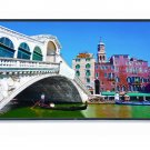 "NEC V423 42"" High-Performance LED-Backlit Commercial-Grade Display TV, Signage, Comercial"