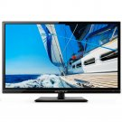 "Majestic 22"" LED Full HD 12V TV w/Built-In Global HD Tuners, DVD, USB LED222GS"