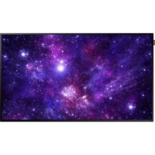 "Samsung DC32E-M DCE-M Series 32"" Direct-Lit LED Display F / Business"
