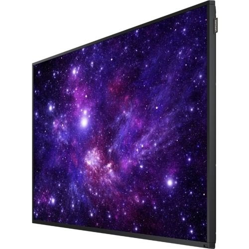 """Samsung  DC55E-M - DCE-M Series 55"""" Direct-lit Led TV Display For Business"""