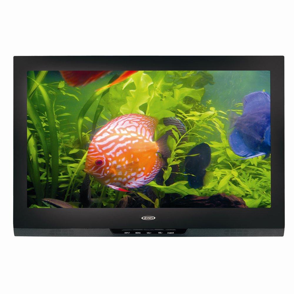 """JENSEN 28"""" LED TV  HD - 12VDC JTV2815DC"""