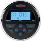 JENSEN MS3ARTL AM / FM / USB / APP / Bluetooth Ready Waterproof Stereo