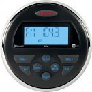 JENSEN MS3ARTL AM / FM / USB / APP / Bluetooth Ready Waterproof Stereo