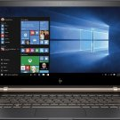 "HP Spectre 13-V011DX 13.3"" 2.5Ghz i7-6500U 8GB 256GB IPS Full HD Laptop"