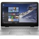 "HP Spectre X360 13-4163NR 13.3""FHD i7-6500U 8GB 2.5GHz 256GB Convertible Laptop"