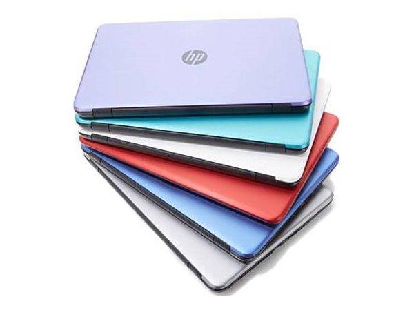 "HP Pavilion 17-X103DS 17.3"" i3-7100U 2.3GHz 2TB 8GB DVDRW Touchscreen Laptop"