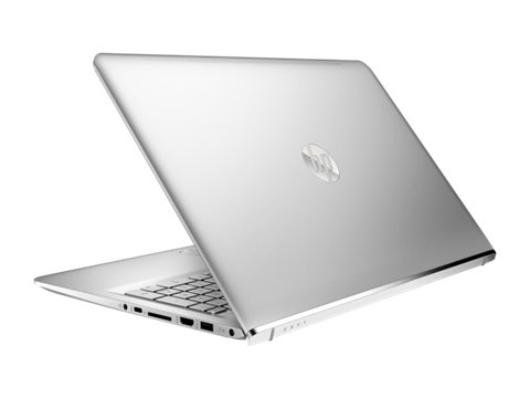 "HP Envy 15-as133c 15.6"" i7-7500 16GB 2.7GHz 1TB Win10 TS FHD Laptop"