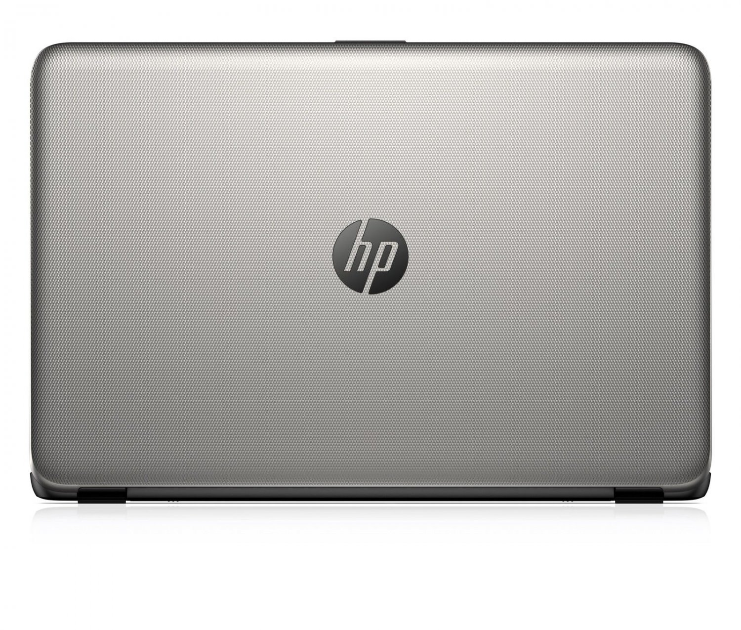 "HP Pavilion 17-X105DS 17.3"" i3-7100U 2.3GHz 2TB 8GB DVDRW Touchscreen Laptop"