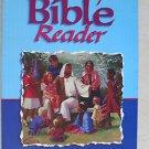 Primary Bible Reader - A Beka Book Reading Program Selected KJV passages for you