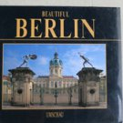 Beautiful Berlin UMSCHAU 3524671160 Schlob Charlottenburg Symbol of Berlin's HC
