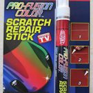Dupont Scratch Repair Stick Pro Fusion Color Repair scratches car 's NEW SEALED