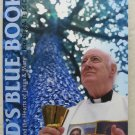 God's Blue Book 9 The Mass and the Hearts of Jesus & Mary by Rita Ring Fr. Edwar