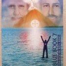 God's Blue Book 7 INTIMACY WITH GOD by Rita Ring Fr. Edward J. Carter S. J. NEW