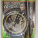 Primos Hunting Calls THE FREAK with Crystal Strap it on No. 210 Grave Digger Str