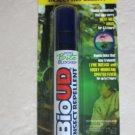 Homs Bite Blocker BioUD Insect Repellent .5 oz ( 15 mL ) repels mosquitoes west